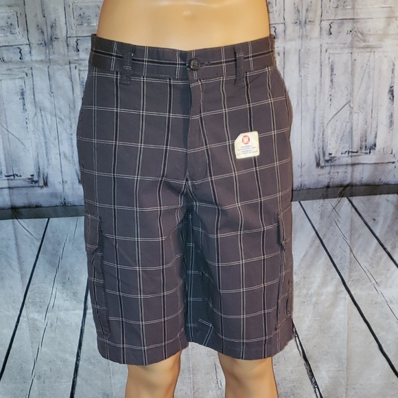 Faded Glory Other - Faded Glory shorts NWT size 34